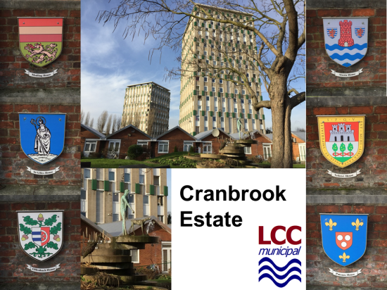 03 20170107 Cranbrook Estate Bethnal Green PNG