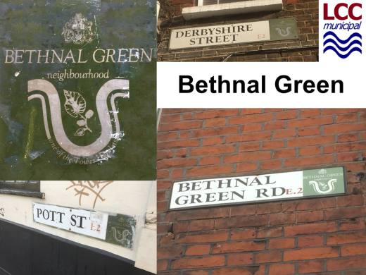 04 20170107 Bethnal Green PNG