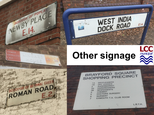08 20170107 Other signage PNG