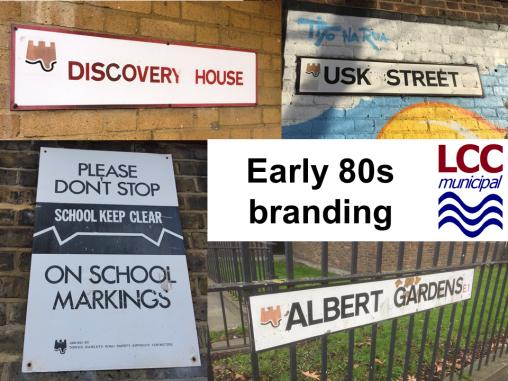 09 20170107 Pre-neighbourhood TH branding PNG